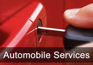 Automobile Locksmith
