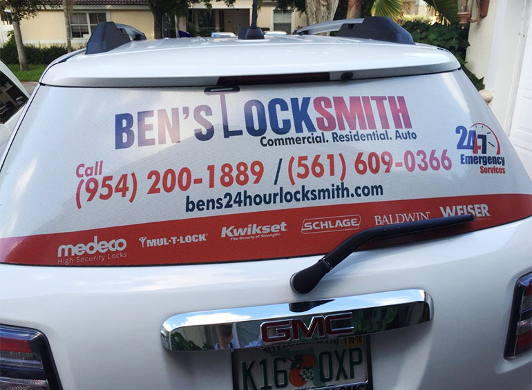 bens-24hour-locksmith