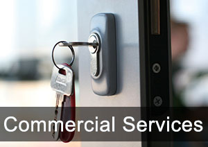 Cooper City Locksmith