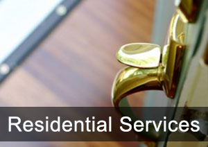 Deerfield Beach Locksmith