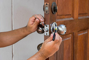 fort lauderdale locksmith