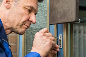 mobile locksmith